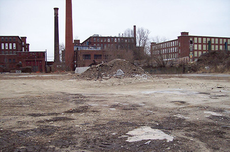 Challenge_Woonsocket_site-before